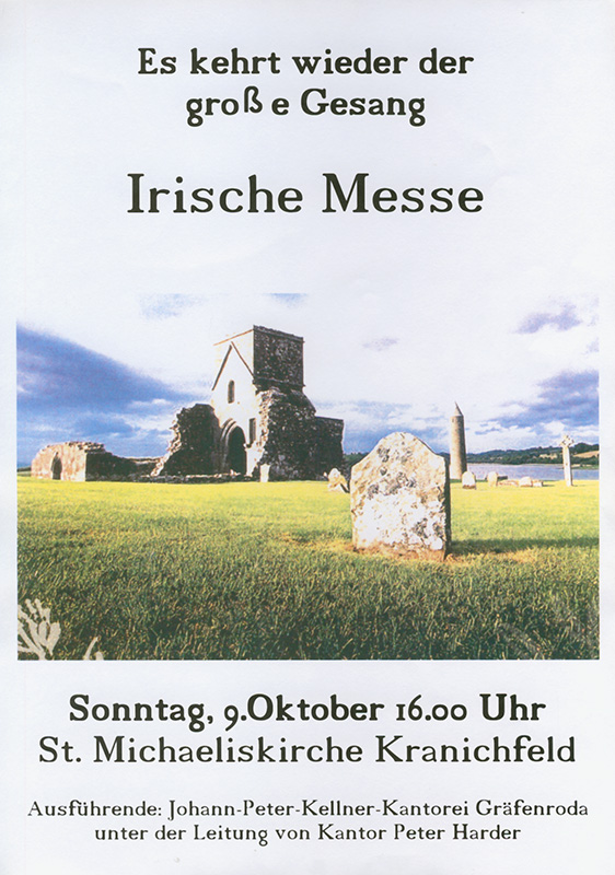 irische-messe-2016